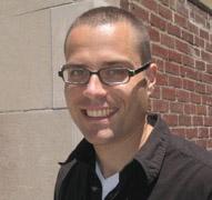 Jared Lamenzo